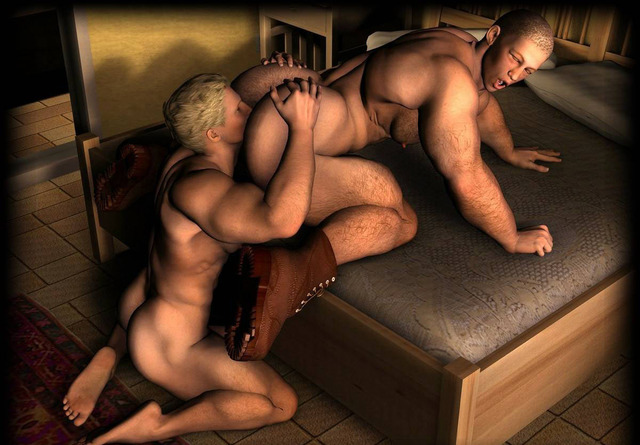 3d gay porn pics gay ass wonderful gays licking drawings toons