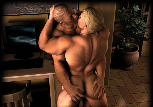 3d gay porn pics gay hot friends sultry