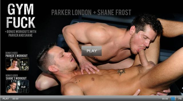 3d gay porn pics fuck gym dominic ford