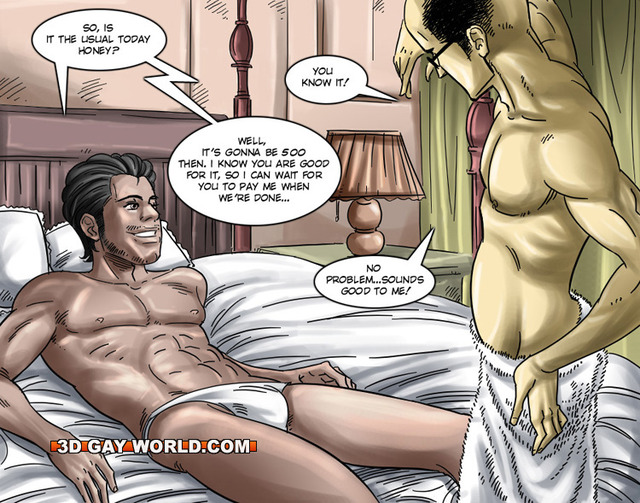 3d gay sex comics galleries gay male guys nice dgayworld