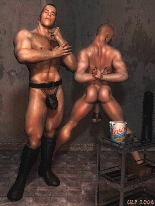 3d gay sex comics gay pics comics magnificent