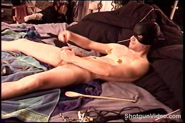 3d gay sex game video busting