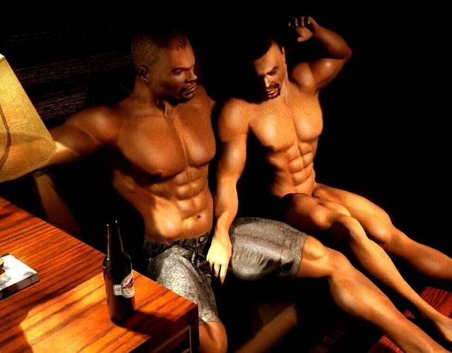 3d gay sex game gay cartoon games
