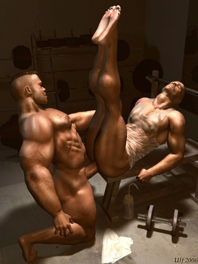 3d gay sex game porn gay picture gays spanking art explicit