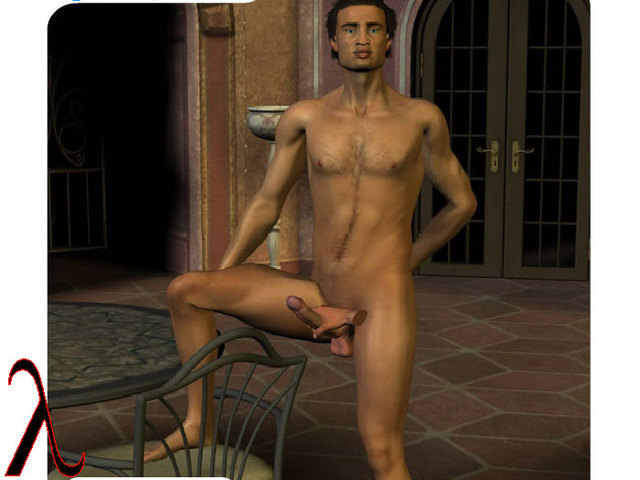 3d gay sex games gay games pictures game