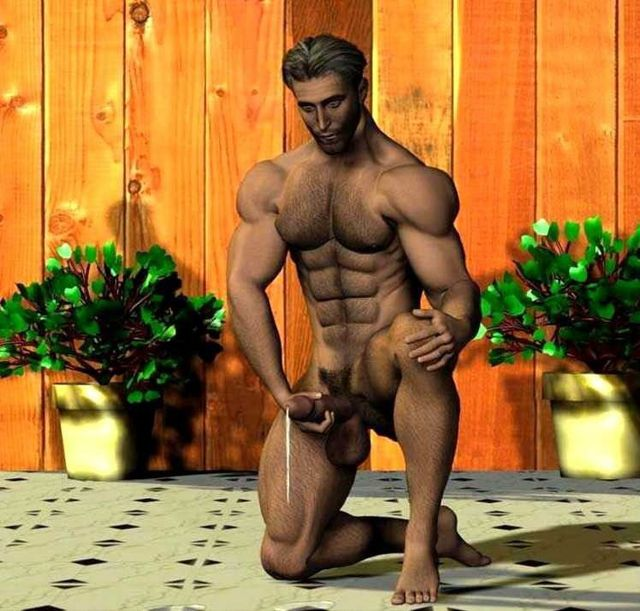 3d gay sex galleries page gay pics cartoons internal