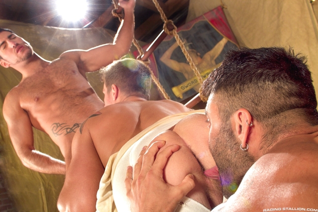 8 Picture gay porn raging stallion logan porn studios gay photo behind richards leo rogan vaughn domenico