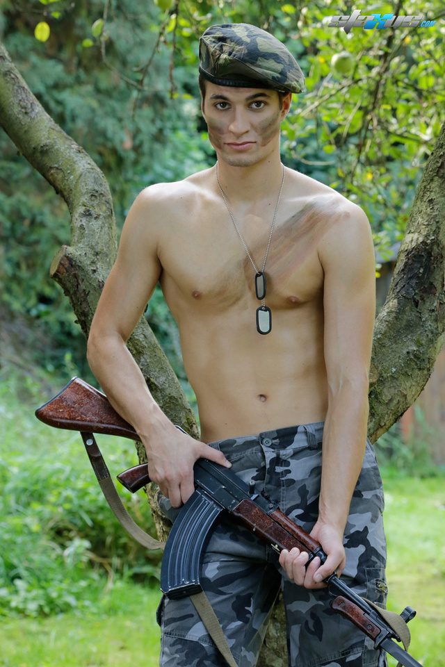 8 Picture gay porn pic galleries porn gay military staxus gthumb killing