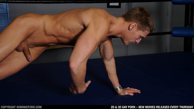 80s gay porn porn star parker getting fuck dominicford movie gym body london gavin waters tips
