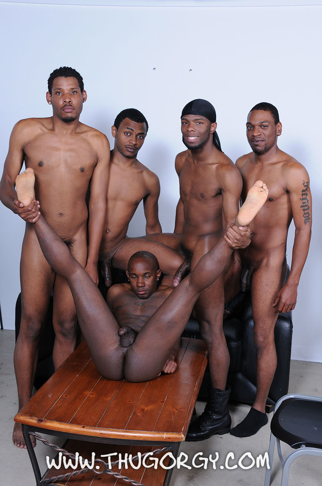 a black gay porn porn black cock category gay orgy fucking young amateur wayne thugs buck bounce thug intrigue brooklyn kash