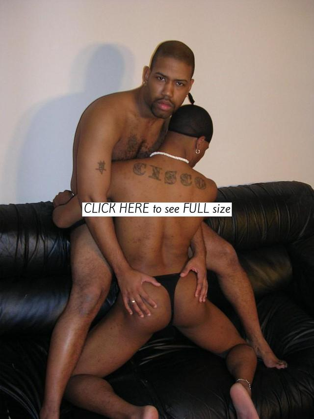 a black gay porn colt porn black video gay hot free samuel riley luke wrestler
