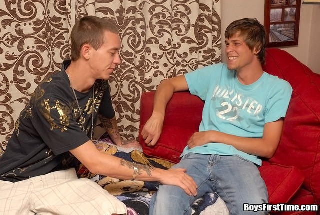a gay sex first time gay twink anal