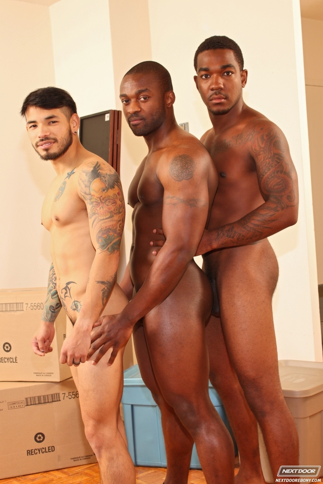 Ace Rockwood Gay Naked porn gay ace rockwood reynolds draven torres deryk