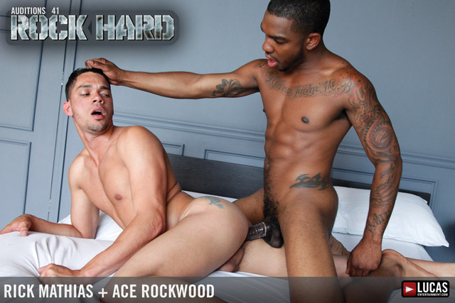 Ace Rockwood Gay Naked rick ace rockwood mathias