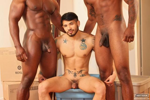 ace rockwood gay porn gallery galleries next door fuck ebony ace rockwood reynolds draven torres deryk