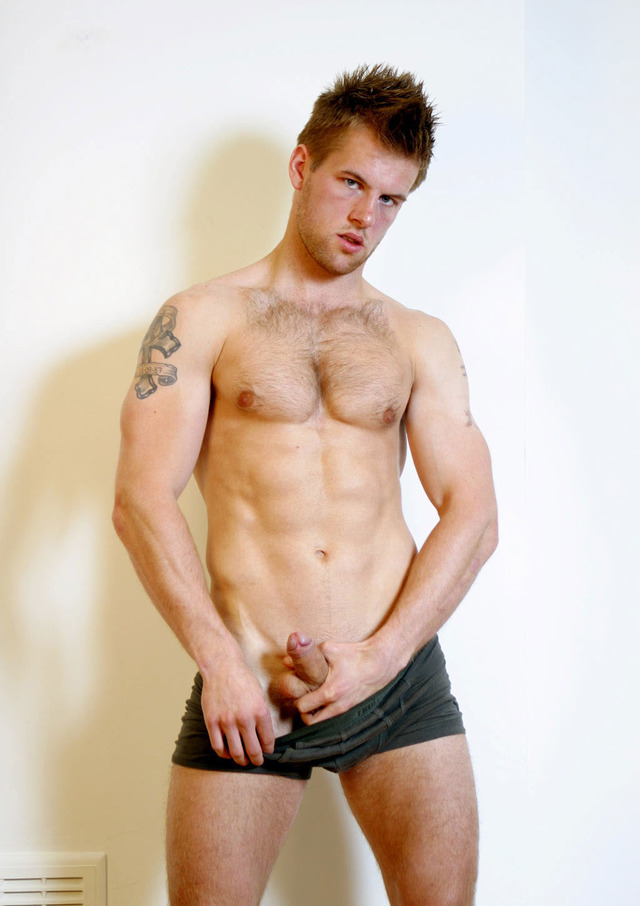 adam coussins gay porn adam jones afternoon hottie aka david coussins