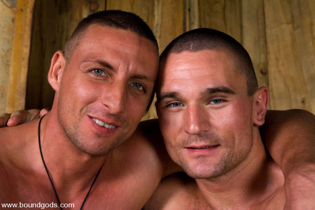 adult male gay porn gay adult male bondage boundgods