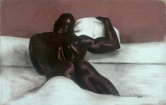 African males nude male nude large cooper featured medium