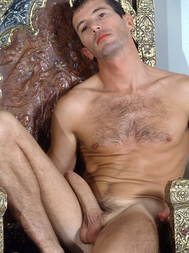 Aiden Shaw Porn aiden shaw hunks set sweet bedtime dreams throne loveof