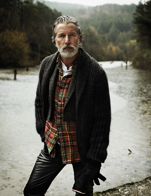 Aiden Shaw Porn bonding pin elpais