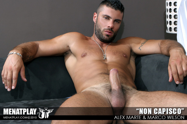 alex marte gay porn alex rise marte mega shine