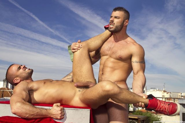 alex marte gay porn raging stallion muscle off ripped from pic studios hard alex fuck cocks hunks flip flop others addicted hung damien crosse suck each marte