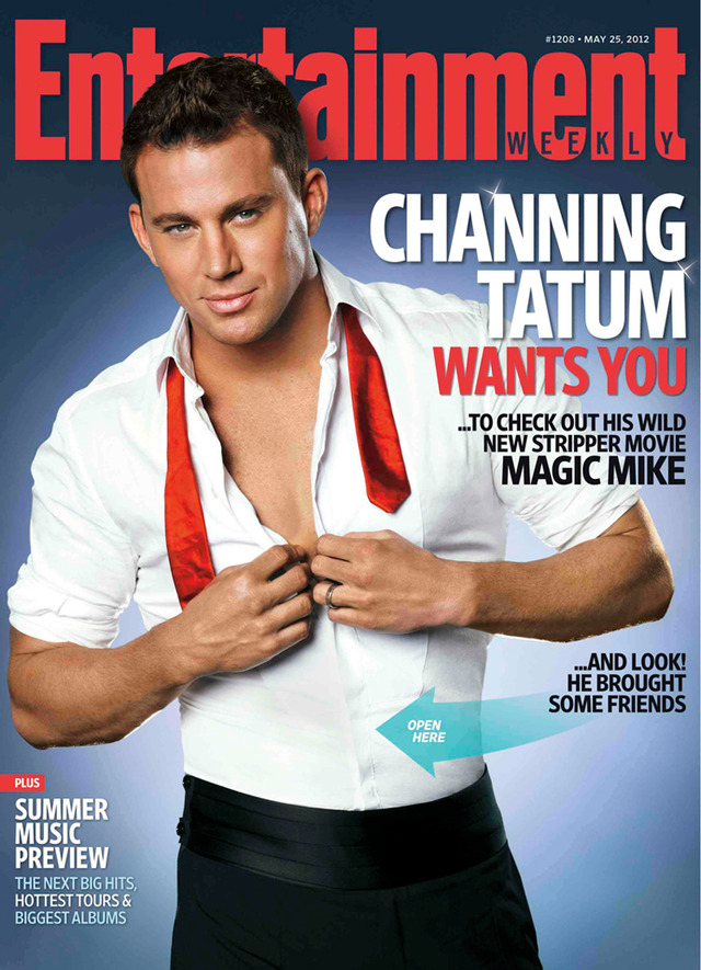 Alex Pettyfer Gay Nude category page channing tatum