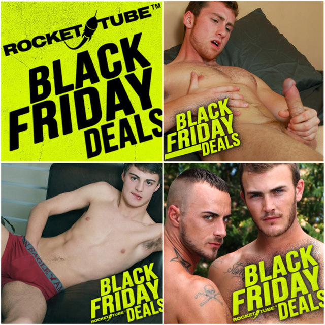 all black gay porn porn gay news rockettube bfdeals
