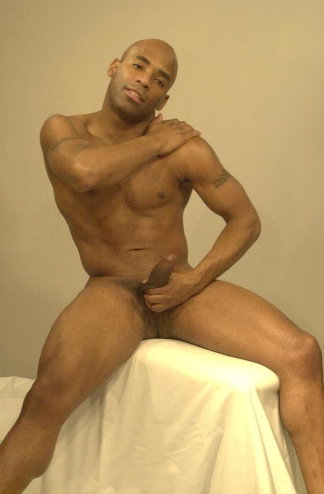 all gay black sex off black his gay ass green sexy mario dildo before licks plugging