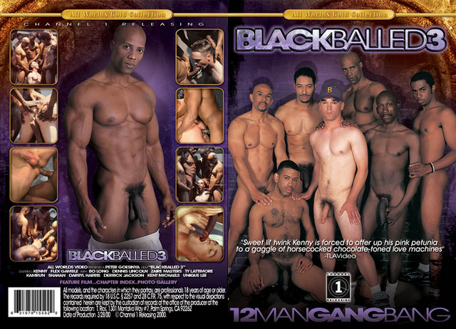 all gay black sex black posts bukkake balled
