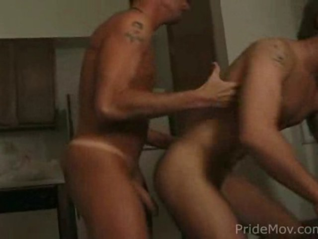 all gay porn free off video videos all duty way going before swap cops rimjobs wfnohg ksiz