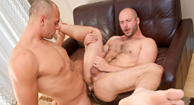all gay porn pic porn gay all movies rod play work david chase previews enzo