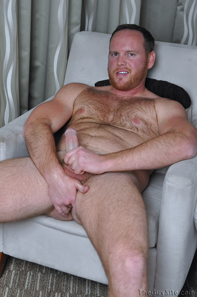 all gay porn site hairy off porn cock dick naked gay next door bear all jerking solo guy beefy cub masturbation red ginger beard stroking redhead brian average base cubs comer clementine