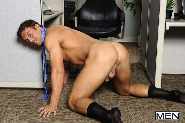 all gay porn site day reed rocco donnie last dicked header