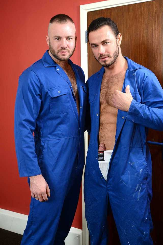 alpha male gay porn porn justin gay fucking males behind scenes alpha king jessy ares charming