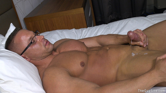 amateur daddy gay porn muscle off porn his gay fucking this shows amateur guy bottom daddy john butt bodybuilder would bubble daddys married spot