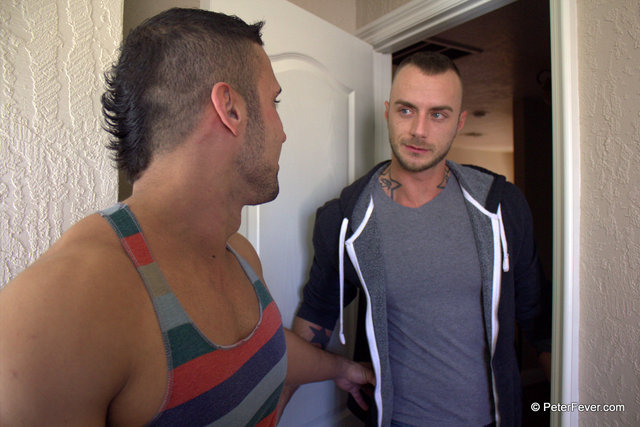 amateur gay men pics muscle stud porn gay boy fucking guys amateur peter fever jessie colter diego hires vena reality call