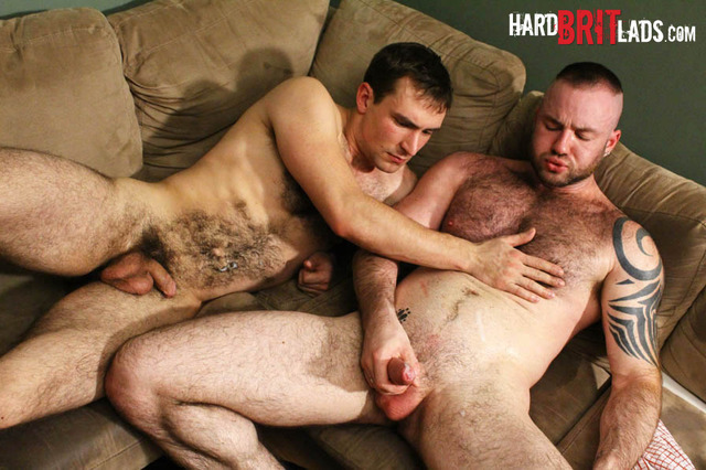 Amateur Gay pics hairy muscle porn hard justin gay fucking guys amateur guy uncut cocks king brit lads british rogers