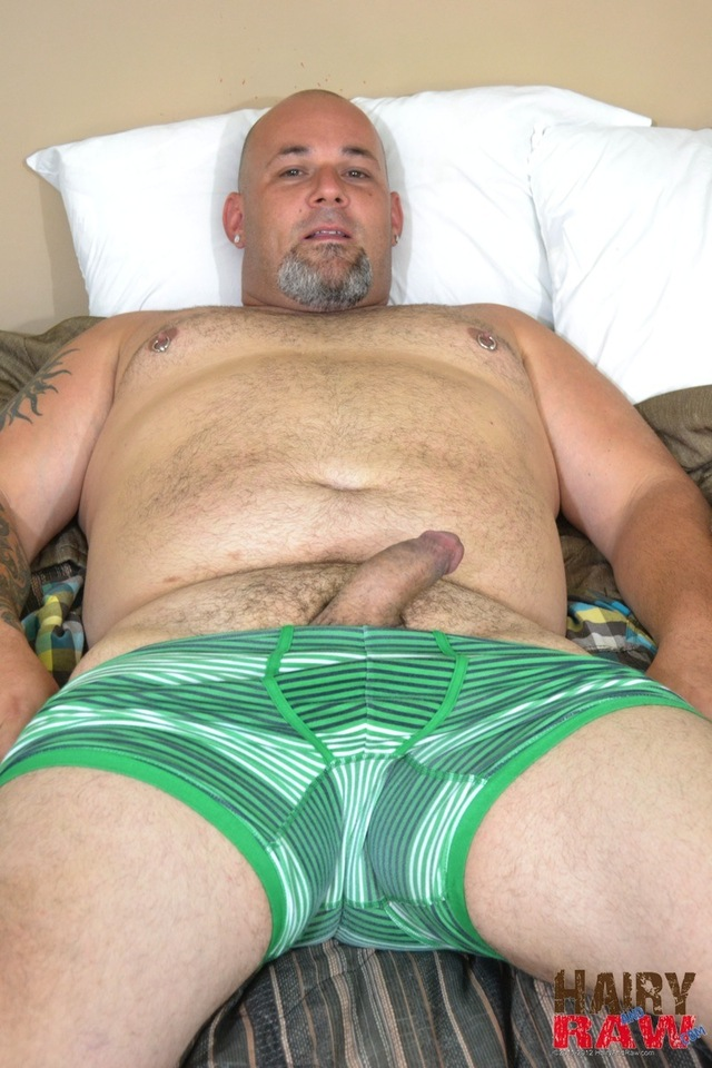 Amateur Gay pics hairy off from porn cock jerks his gay amateur guy jerk thick masturbating raw joe strong chubby waking nap