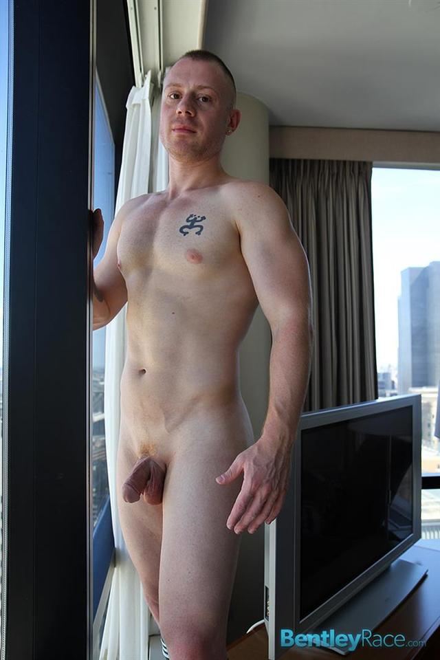 amateur gay porn clips off porn cock category gay jerking amateur bentley race thick redheaded west saxon