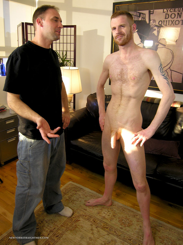amateur gay porn Pics hairy porn men cock gets his gay amateur straight guy york sucked skinny head red blow headed