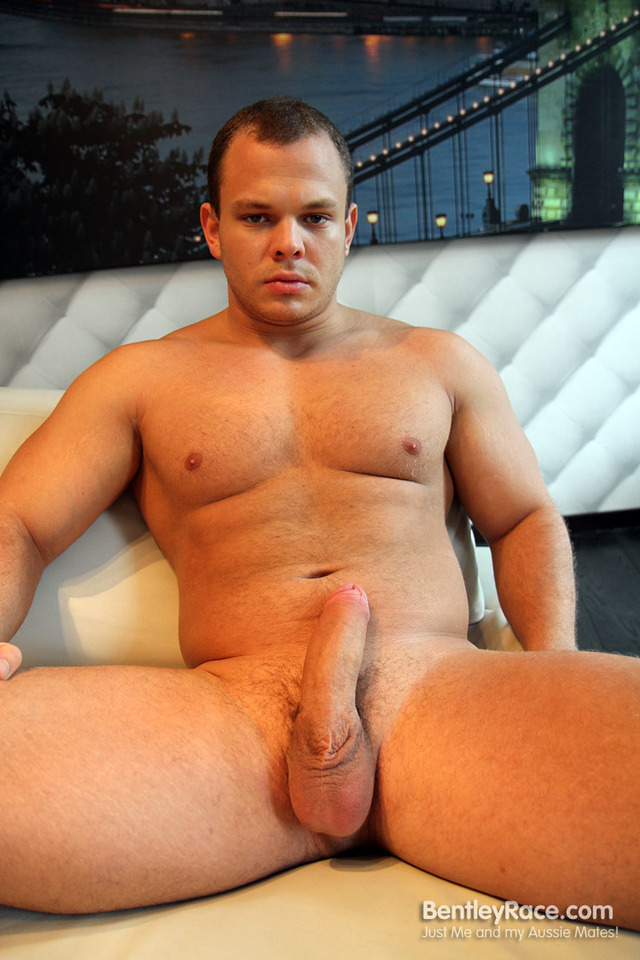 Amateur Gay Porn muscle porn cock his huge gay amateur uncut bentley race dennis conerman beefy cub hungarian thick