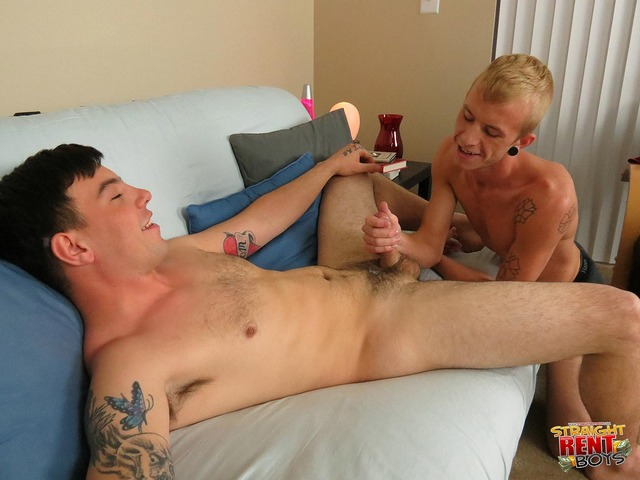 Amateur Gay Porn stud porn cock gets boys gay cody young guys amateur straight sucking beefy cash rent ernie blown hustler