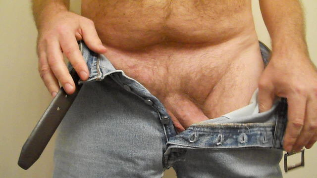 amateur gay sex tumblr gay amateur homemade