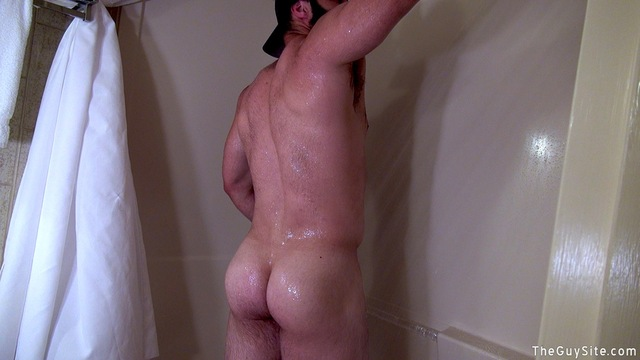 amateurs gay porn porn gay johnny amateur guy everything butt