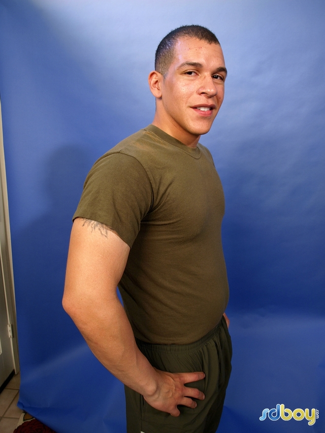 amature gay porn Pics porn cock jerks his gay boy shows amateur uncut ray sosa latino marine masturbating tatts