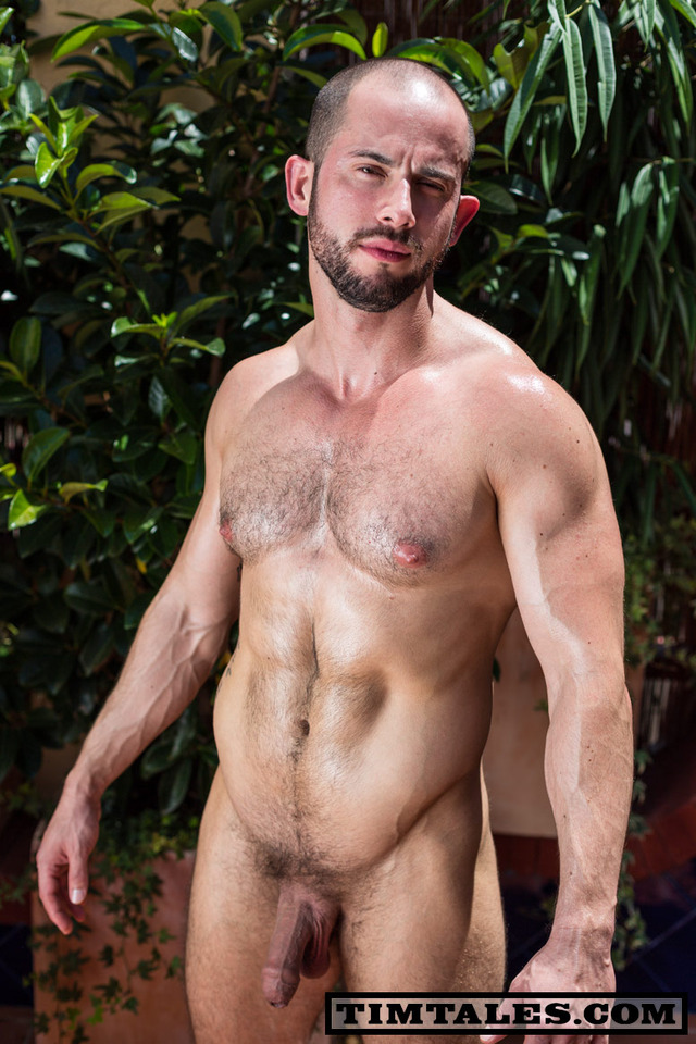 amature gay porn Pics muscle porn cock gay bear amateur uncut timtales ...