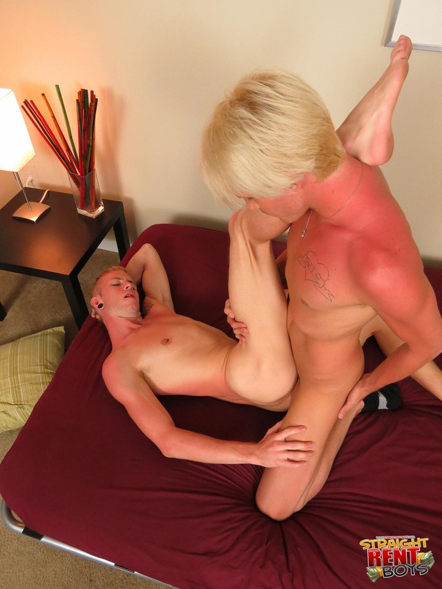 amature gay porn fucks porn cock boys huge gay cody boy some fucking angel ass amateur straight twinks rent