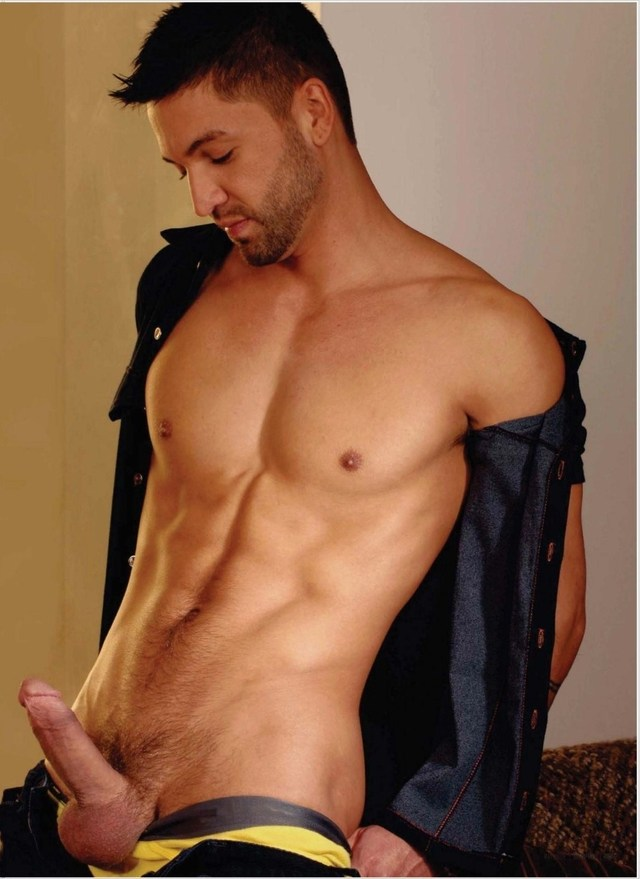American gay porn Pictures porn gay american models dominic pacifico