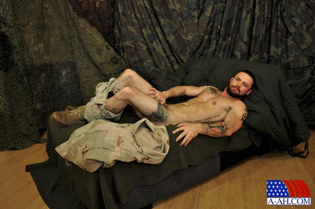 American gay porn off porn cock jerks his gay all ass army jerking amateur straight guy thick american heroes sergeant day happy miles fingering veterans